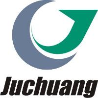浙江聚创智能科技有限公司