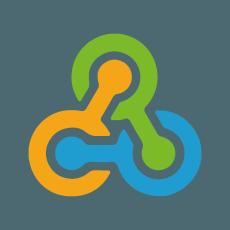 温州市智安云联网络科技有限公司