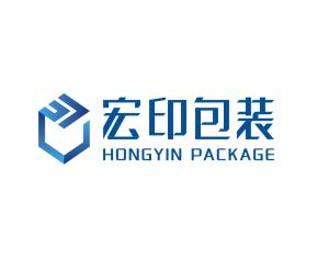 浙江宏印包装有限公司