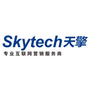 温州天擎信息技术有限公司